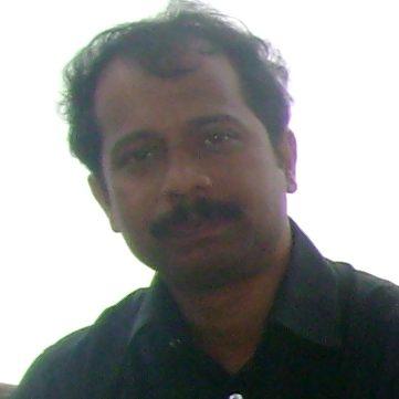 Dr. Saji K J