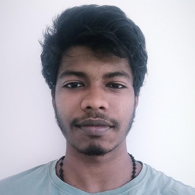 Abhi J Anand