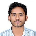 Abhijith Dileepkumar
