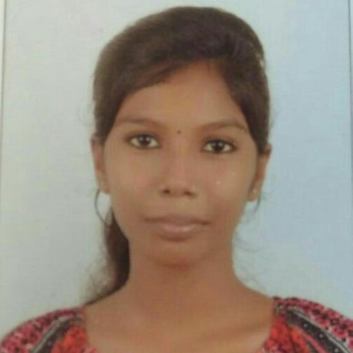 Abhirami Krishnan