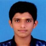 Abhishek V