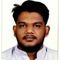 AKSHAY KRISHNA R