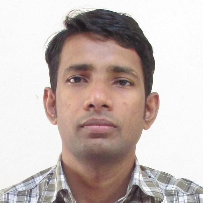 Dr. Mohamed Ameen P
