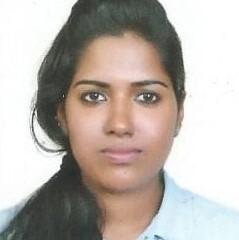 Anjana Devi S