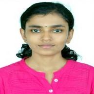 BHAVANA SATHISH