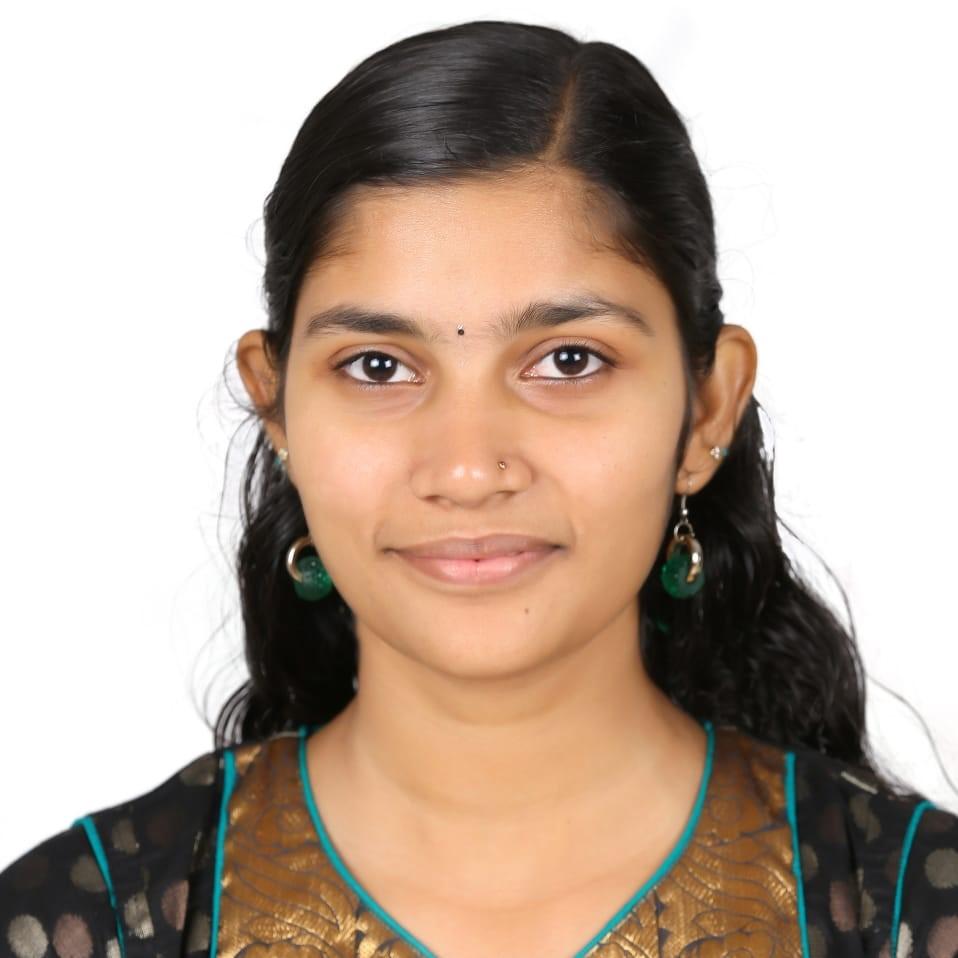 Deepa Prasad