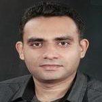 Dr.Manu Vaishakh