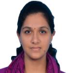 Gouri Krishnan