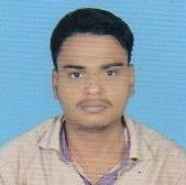 Md Haider Ansari
