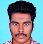 Harikrishnan P V