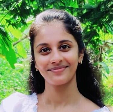 Harsha Surendran