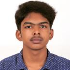 Ishwak Rahman M