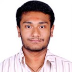Jayesh J Nair