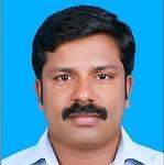 Dr. Kamal P Mani