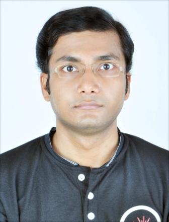 Keshav Kumar Jha