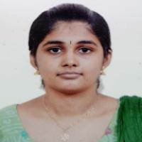 Pramitha P Kammath
