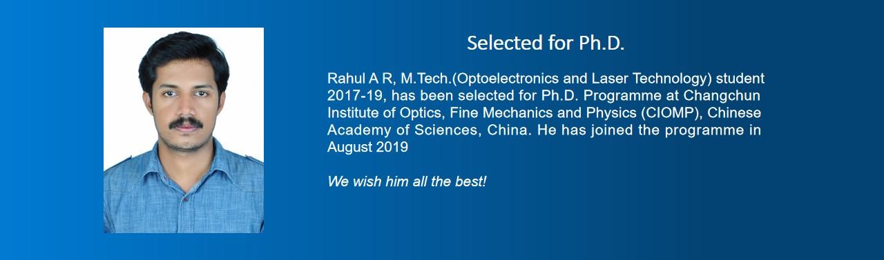 Rahul-1