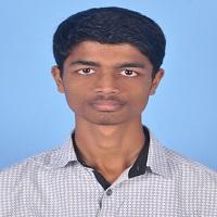 Asapanna Rajesh