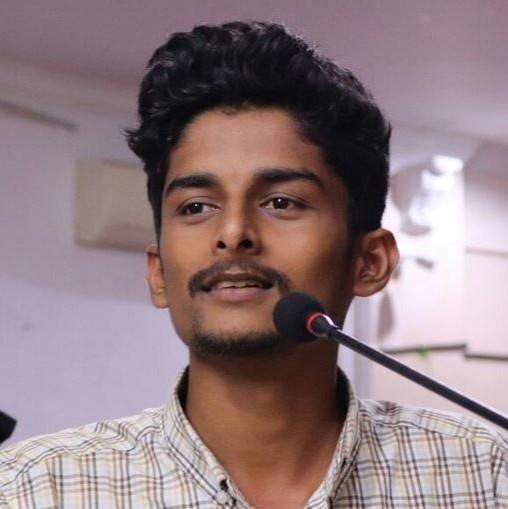 Raseem Ali