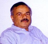 Prof. V M Nandakumaran
