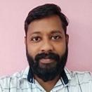Dr. Vineesh Kumar T V