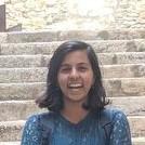 Anamika Nair K