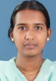 Geethika Muralidharan