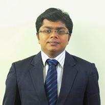 Krishnanunni A.