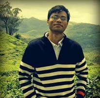 Radhakant Singh
