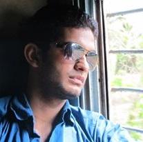 Rakesh K