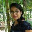 Reshma Ravindran