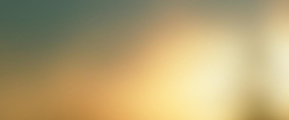 blurred-background-10-2000x1250