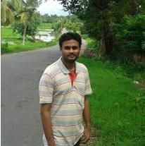 Riswan Jaleel