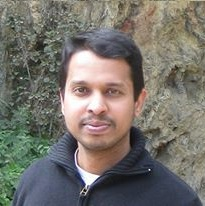 Sujith Manjooran