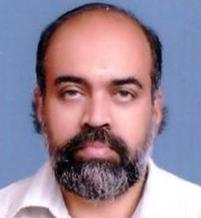 Prof. A Varadarajan
