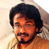 Vineeth Benyamin Yasarapudi
