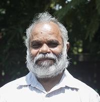 Prof. V P N Nampoori